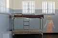 Robben Island Prison 14.jpg
