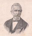 Robert Antoni Stanisławski portrait 1883.png
