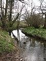Robert Beck near Copgrove - geograph.org.uk - 377676.jpg