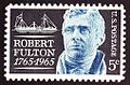 Robert Fulton Issue 1965-5c.jpg