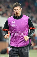 Robert Lewandowski 123799.jpg