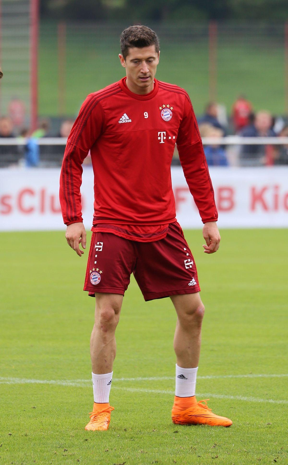 Torschützenkönig 2. Bundesliga