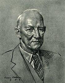 Robert M. Lewis, M.D. Memorial Fund portrait (cropped).jpg
