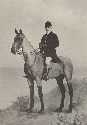 Robert Sanders, 1st Baron Bayford - Image: Robert Sanders