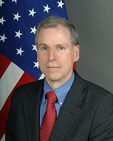 Robert Stephen Ford US State Dept photo.jpg