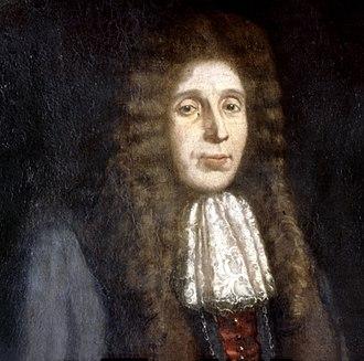 Robert Aske (merchant) - Robert Aske, haberdasher