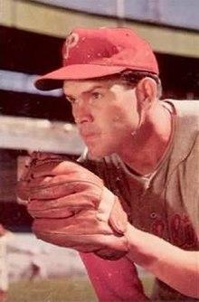 81b0fa26386 Robin Roberts (baseball) - Wikipedia