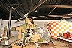 Robins AFB 2 (50) (14202376136).jpg