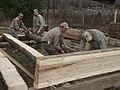 Robinson Cabin Restoration (7096863565).jpg
