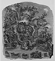 Rocaille cartouches with flowers MET 187490.jpg