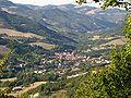 Rocca san casciano.jpg
