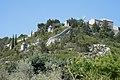 Rochefort du Gard . Gard.jpg