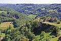 Rocher de Carlat (Cantal) - 7163499509.jpg