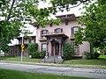 Rochester - Brewster-Burke House - front.jpg