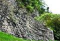 Rock Climbing Opportunity in Boquete, Panama.jpg
