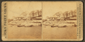 Rock Cottage, Rocky Point, R.I, from Robert N. Dennis collection of stereoscopic views.png