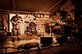 Rockowe Ogródki 2012, 3 Jazz Soldiers 01.jpg