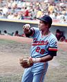 Rod-carew cleveland 08-31-1975.jpg