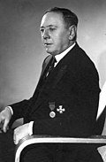 Rodolfo Lussnigg.JPG