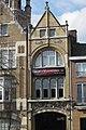 Roeselare Grote Markt 8 De Kroon.JPG
