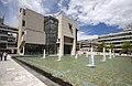 Roger Stevens Building, Leeds (geograph 2476990).jpg
