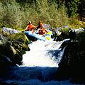 Rogue River (8517110074).jpg