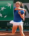 Roland Garros 20140522 - 22 May (18).jpg