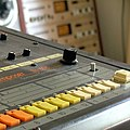 Roland TR-808 - the classic drum machine.jpg