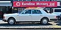 Rolls-Royce (35631892803).jpg
