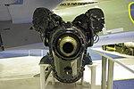 Rolls-Royce R engine at RAF Museum London Flickr 6640899195.jpg