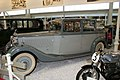 Rolls Royce Phantom III 1936 LSideFront SATM 05June2013 (14577692236).jpg