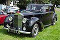 Rolls Royce Silver Dawn (1954).jpg