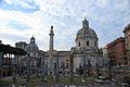 Roma - Foro 2013 018.jpg