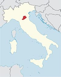 Roman Catholic Diocese of Bologna in Italy.jpg