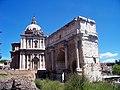 Roman Forum, Rome (6681683981).jpg