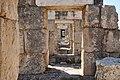 Tyre.jpg'deki Roma Hipodromu