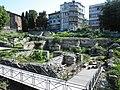 Roman Thermal Baths - panoramio (2).jpg