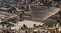 Roman theator Amman.jpg
