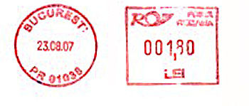 Romania stamp type FA13.jpg