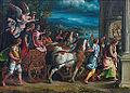 Romano - Triumph of Titus and Vespasian 02.jpg
