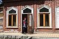 Romanov's Palace (7).jpg