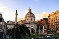 Rome (179564013).jpeg