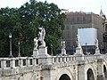 Rome (29284629).jpg