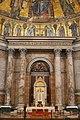 Rome Basilica of Saint Paul Outside the Walls 2020 P12.jpg