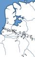 Romeinen kaart.png