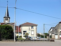Romont, Mairie.jpg