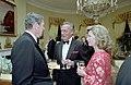 Ronald Reagan Meets Christopher Plummer C31162-24.jpg