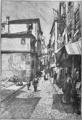 Roque Gameiro (Lisboa Velha, n.º 80) Rua da Regueira.png