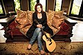 RosanneCash14 PhotoCredit ClayPatrickMcBride.jpg