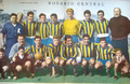 Rosario Central 1957 -2.png